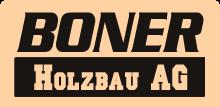 Boner Holzbau</td> <td > Serneus