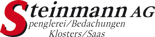 Thomas Steinmann</td> <td > Saas
