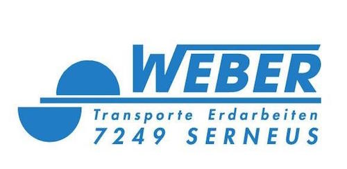 Weber Transporte