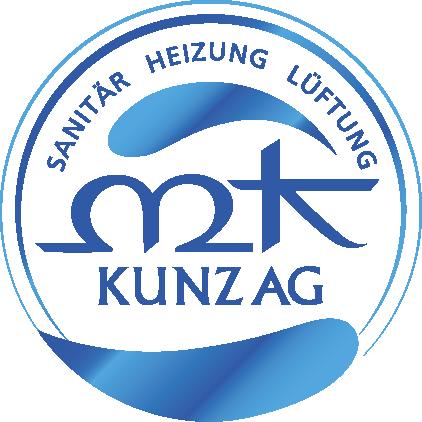 Kunz AG